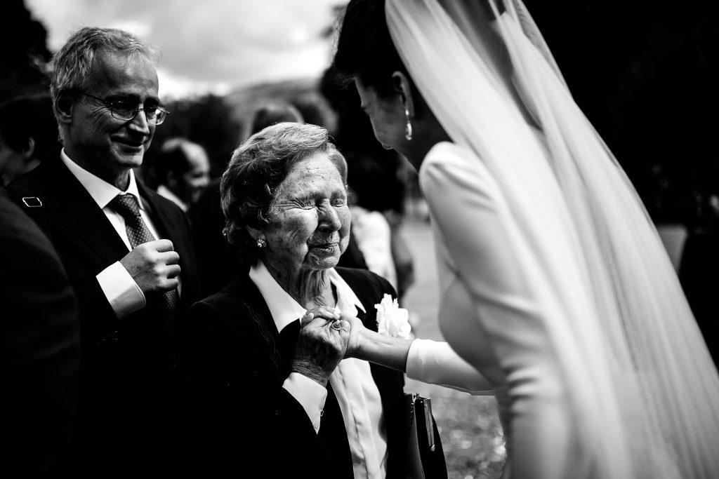 fotografo bodas guipuzcoa