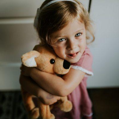 fotografa infantil donosti